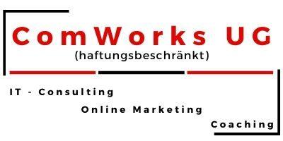 ComWorks UG (haftungsbeschränkt)